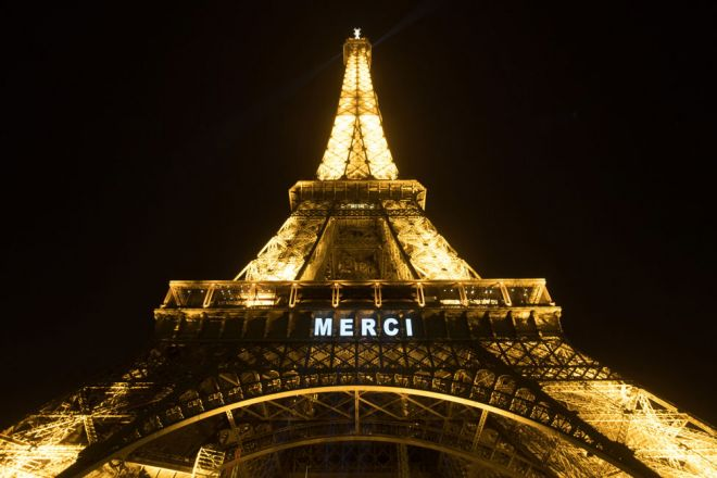 tour-eiffel-GettyImages-1215404951