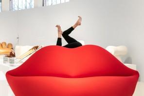L'arte che non si ferma: musei italiani sui social