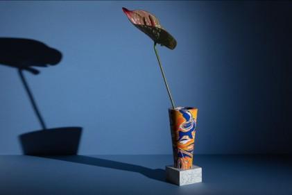 vasi-decorativi-TomDixon-Swirl2