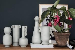 20 vasi di design da comprare online