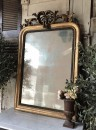 vintage-french-overmantle-mirror-74c459ec-4e3f-46ae-be45-18beeee4eef6_0