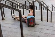 zaino-digitale-led-ricaricabile-pix-backpack-11