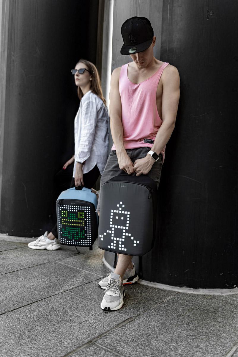 zaino-digitale-led-ricaricabile-pix-backpack-13