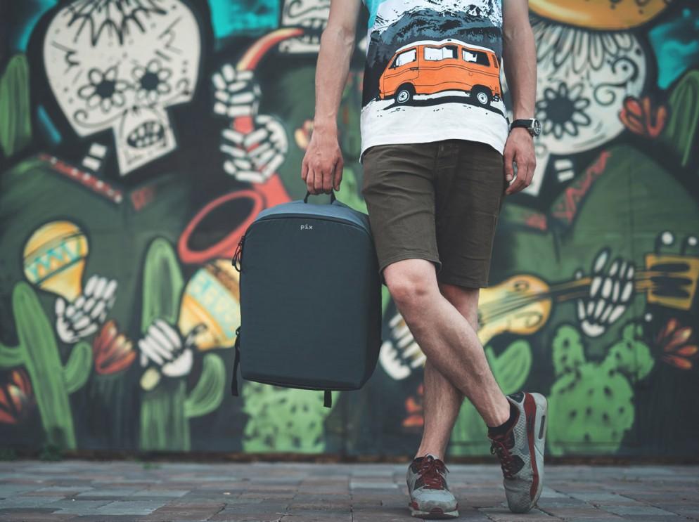 zaino-digitale-led-ricaricabile-pix-backpack-14