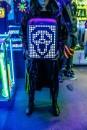 zaino-digitale-led-ricaricabile-pix-backpack-17