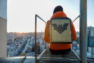 zaino-digitale-led-ricaricabile-pix-backpack-19
