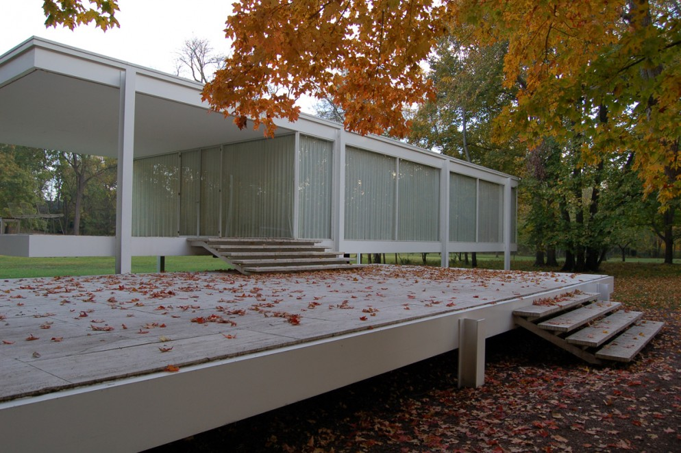 02-Farnsworth-House-Foto-The National-Trust-for-Historic-Preservation