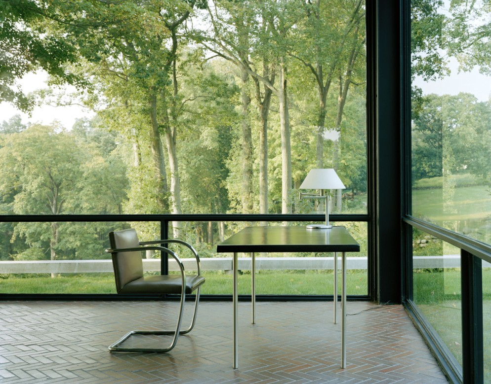 07-The Glass House-Foto-Eirik-Johnson-Courtesy of the Glass House