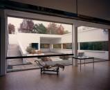 09-Villa Savoye-Foto Paul Kozlowski © Fondation Le Corbusier