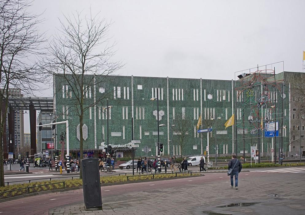 1024px-De_Bijenkorf_Eindhoven_from_the_East