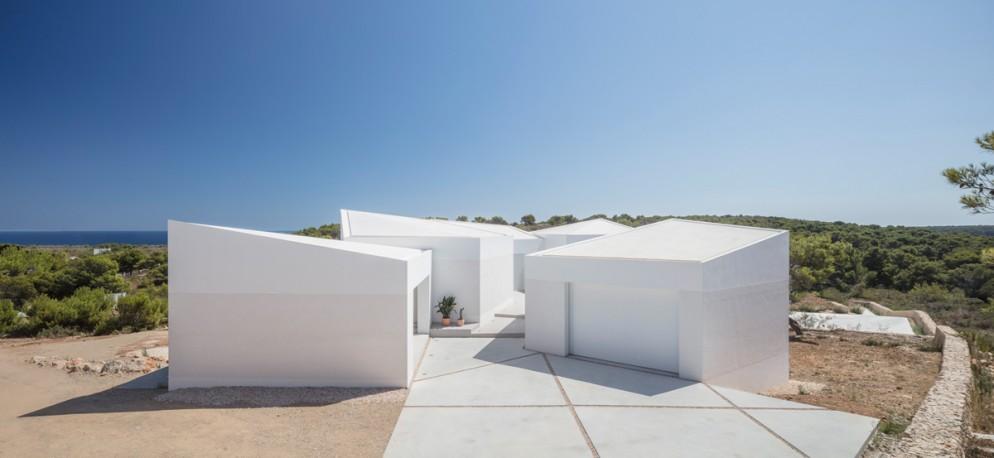 13 Bridge House_Nomo Studio_ph Adria Goula