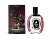 5diptyque Impossible Bouquet 4