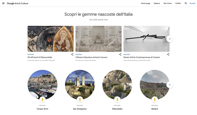 Meraviglie-d_Italia---le-gemme-nascoste