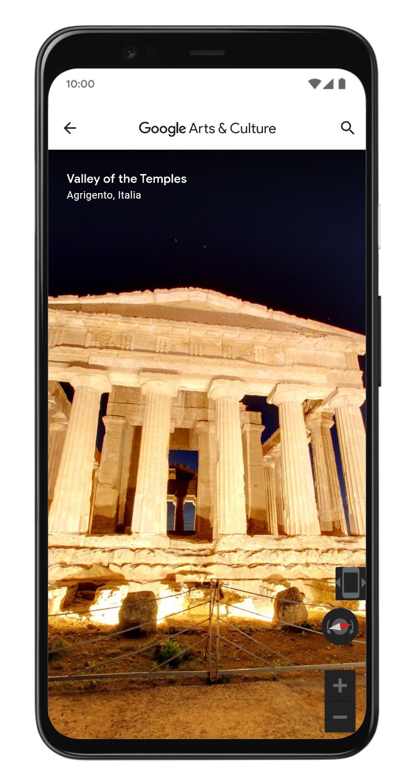 Meraviglie d_Italia_Valle dei Templi_mobile(1)