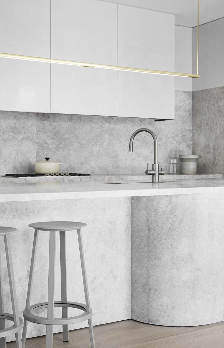 Mim-Design-appartamento-Melbourne-07