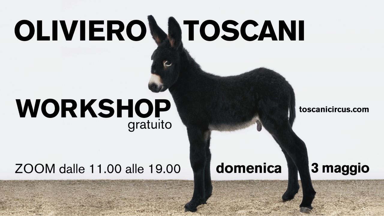 OT Workshop