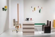 Philippe-Malouin-Industrial-Office-07