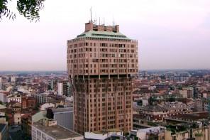 I 10 edifici brutalisti più instagrammati del mondo