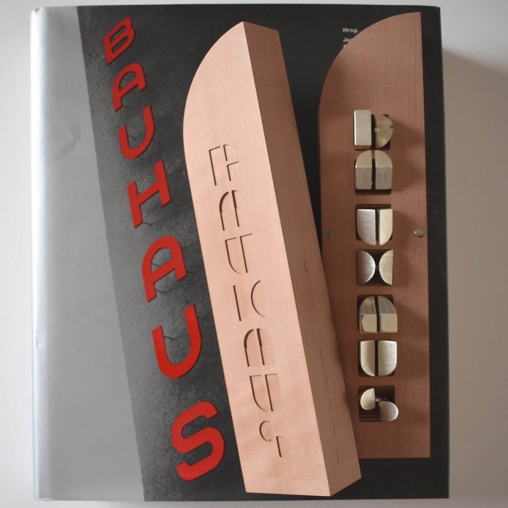 anelli-studio-AnD-bauhaus-04