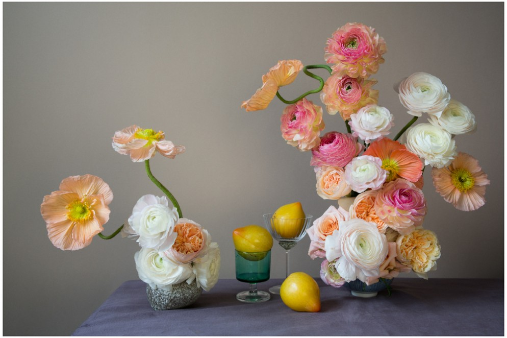 apbio_floral_design_nyc_ranunculus_poppies