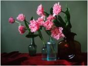 apbio_floral_desing_nyc