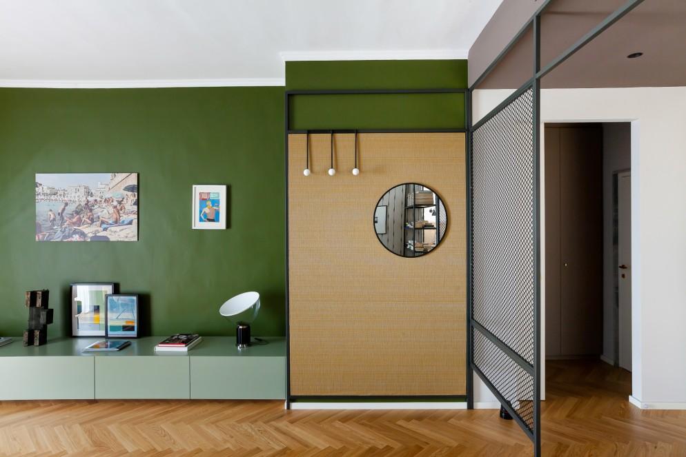 appartamento-contemporaneo-pleroo_MG_1221