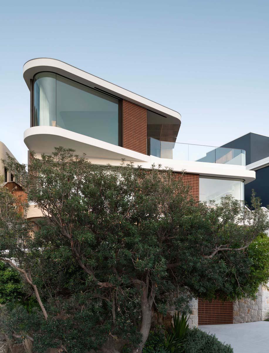 casa-sydney-luigi-rosselli-architects-foto-©-Nicholas-Watt-01