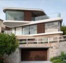 Foto © Nicholas Watt and Prue Ruscoe, courtesy of Luigi Rosselli Architects