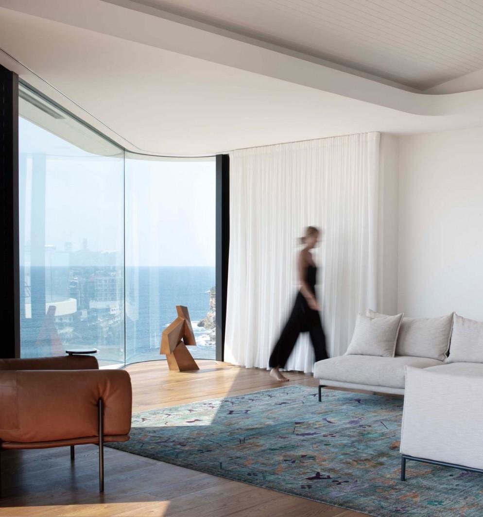 casa-sydney-luigi-rosselli-architects-foto-©-Nicholas-Watt-03