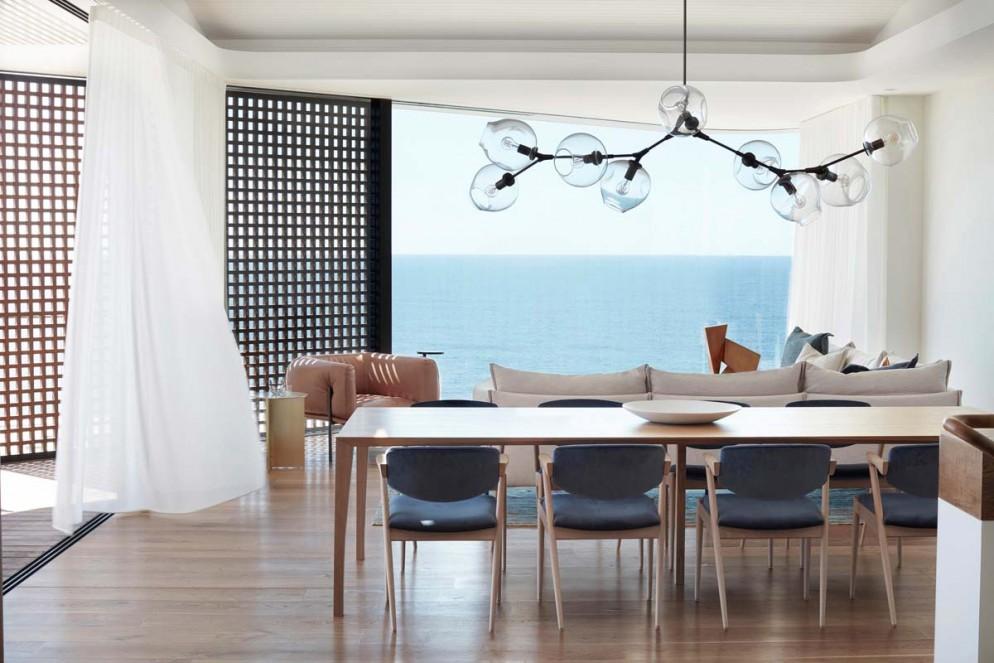 casa-sydney-luigi-rosselli-architects-foto-©-Prue-Ruscoe-04