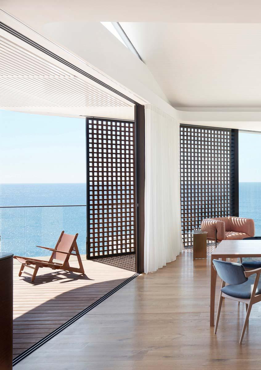 casa-sydney-luigi-rosselli-architects-foto-©-Prue-Ruscoe-05