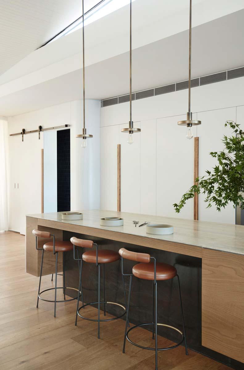 casa-sydney-luigi-rosselli-architects-foto-©-Prue-Ruscoe-11