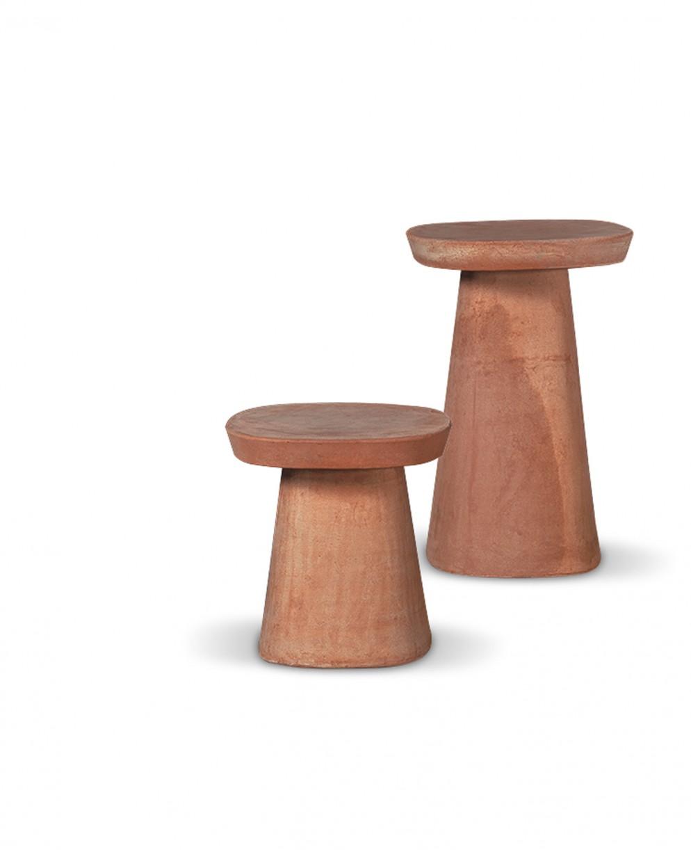 ceramica-di-design-02