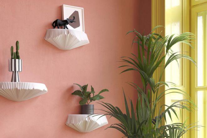 ceramica-di-design-06