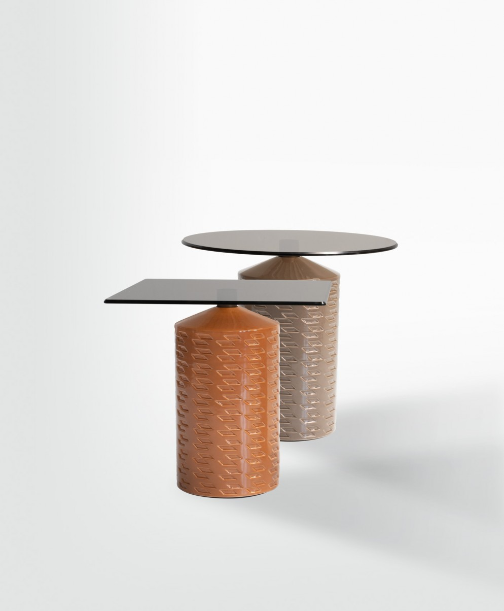 ceramica-di-design-11