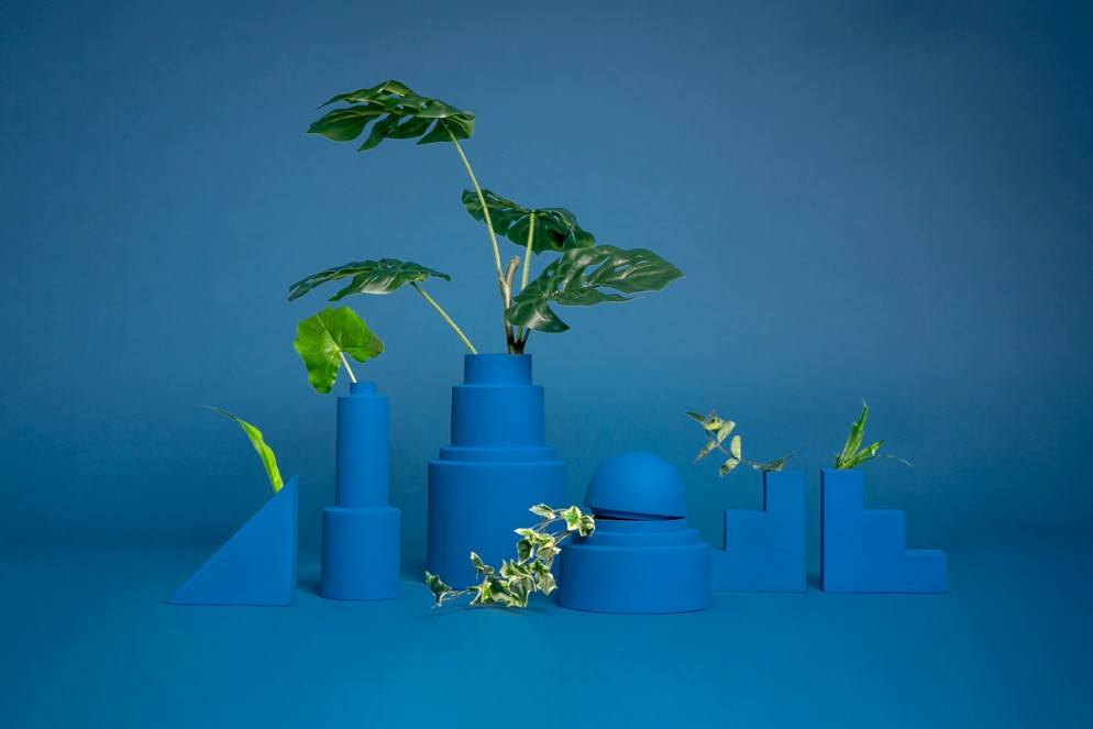 ceramica-di-design-12