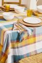 decorazioni-pasqua-tavola-livingcorriere-10. Zara home 2
