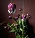 decorazioni-pasqua-tavola-livingcorriere-14. Spring_Easter Egg Tulip_72dpi