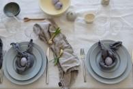 decorazioni-pasqua-tavola-livingcorriere-3. scandinaviangrey