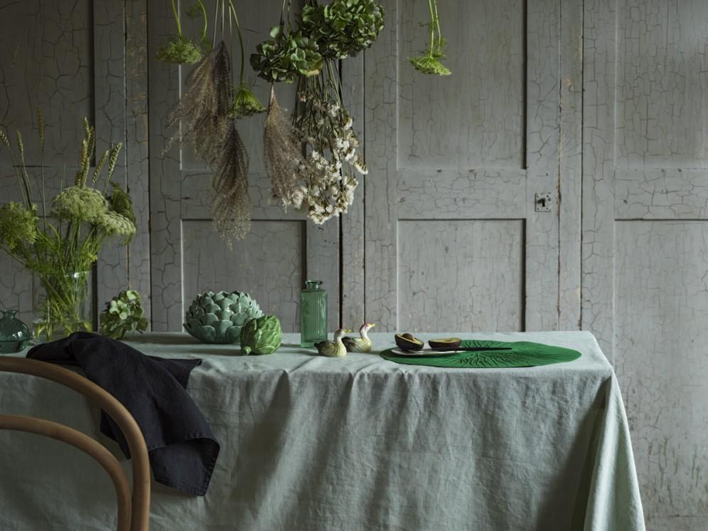decorazioni-pasqua-tavola-livingcorriere-7. feeling_floral_ata_Hemtex