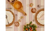 decorazioni-pasqua-tavola-livingcorriere-8. Zara Home 1