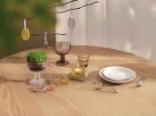 decorazioni-pasqua-tavola-livingcorriere-9. Iittala_2020_Miranda_Teema_Kastehelmi_spring decorations