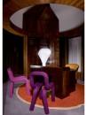 lampade-carta-design-19