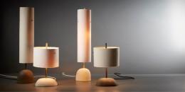 lampade-carta-design-20