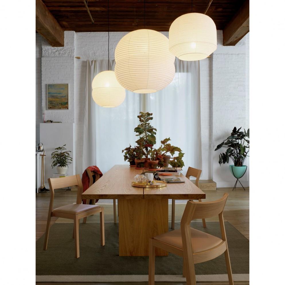 lampade-carta-design-4