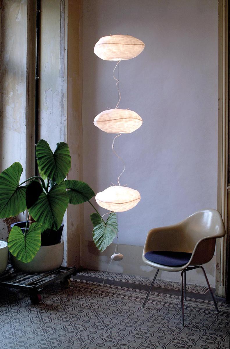 lampade-carta-design-7