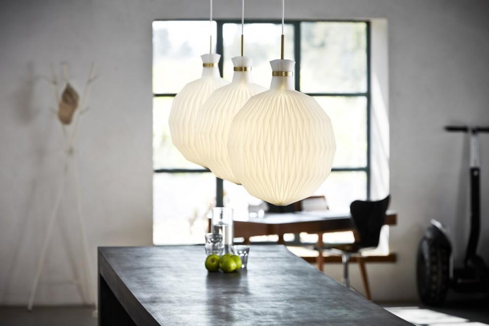 lampade-carta-design-8