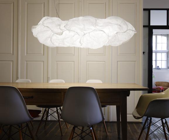 lampade-carta-design-cloud-belux