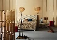 lampade-carta-design-uchiwa-ingo-maurer