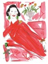 libri-aprile-Diana-Vreeland-book-bon-mots-livingcorriere